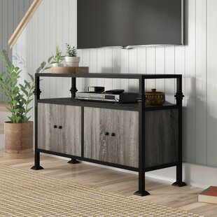 Comparison Charline TV Stand for TVs up to 60 by Laurel Foundry Modern Farmhouse Reviews (2019) & Buyer's Guide