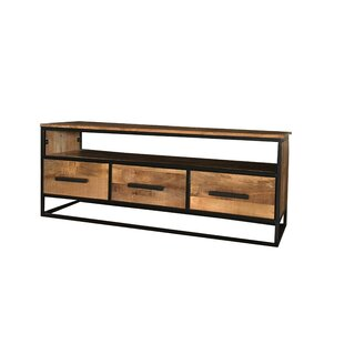 Seda TV Stand For TVs Up To 55