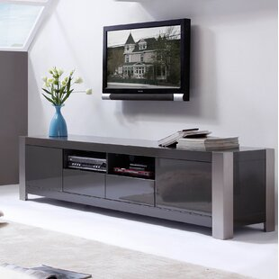 Find for Composer TV Stand for TVs up to 78 by B-Modern Reviews (2019) & Buyer's Guide