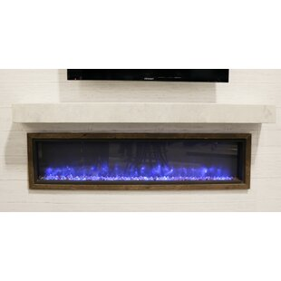 non combustible mantels wayfair rh wayfair com Wood Mantels for Stone Fireplaces non combustible fireplace mantel shelf