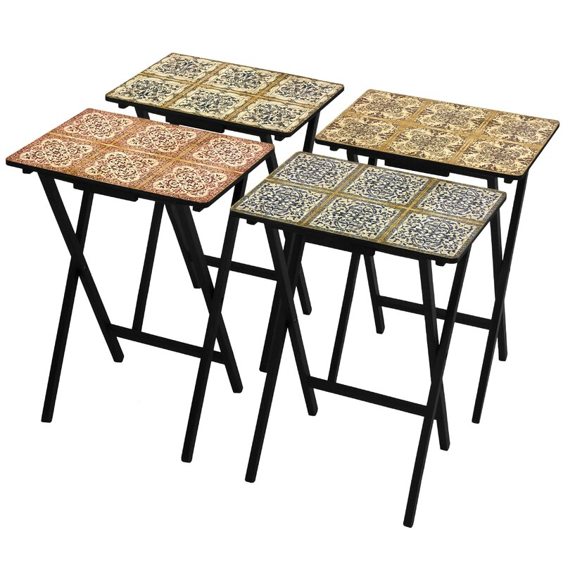 ... Accent Tables · TV Trays; SKU: OFN6718. Default_name