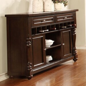 Basey Sideboard by Darby Home Co