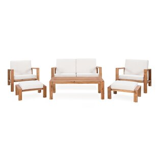 https://secure.img1-fg.wfcdn.com/im/10008360/resize-h310-w310%5Ecompr-r85/7884/78847353/congdon-6-piece-sofa-seating-group-with-cushions.jpg