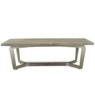Ivanna Coffee Table