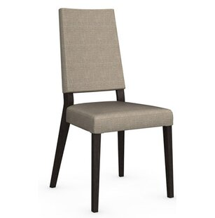 Sandy Side Chair Calligaris