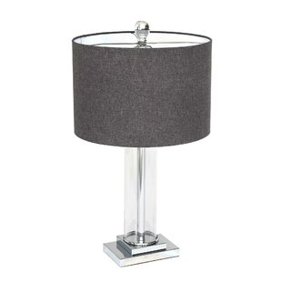 Yerkes 26 Table Lamp
