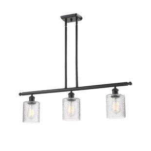 Inglestone Common 3-Light ..