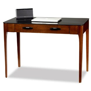 Red Barrel Studio Elliott Bay Writing Desk