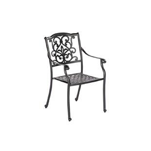 Colucci Garden Chair Image