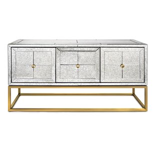 Everly Quinn Gatti Sideboard