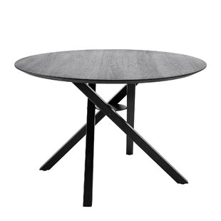 Acari Dining Table By 17 Stories