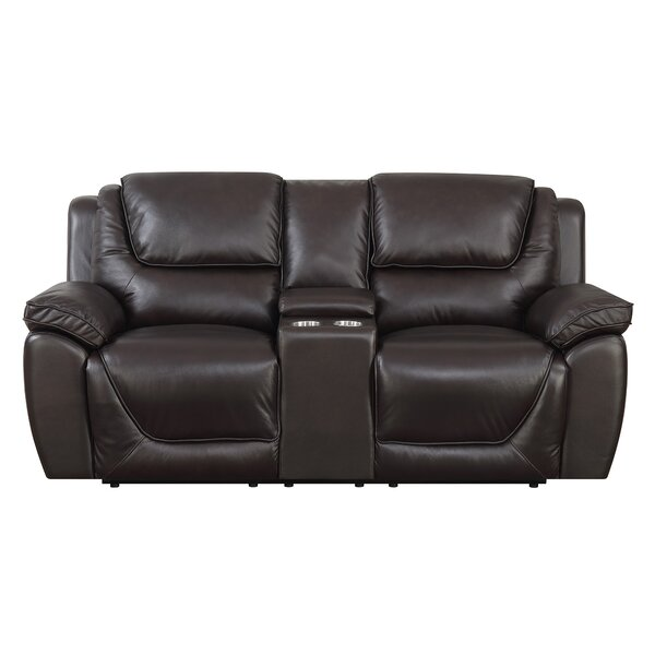 Reclining Loveseats Sofas You Ll Love