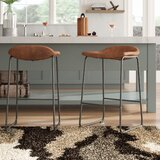 Bertie Bar Stool (Set of 2) by Trent Austin Design®