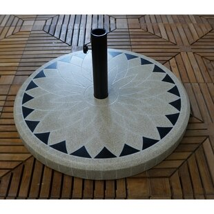 Fiberstone Umbrella Base