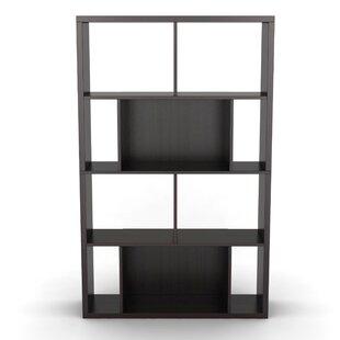 Looking for Monaco Standard Bookcase By Atlantic