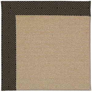 Modern Square Outdoor Rugs | AllModern