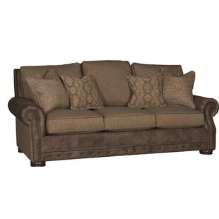 Bedell Sofa