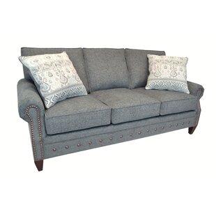 Scheidt Sofa