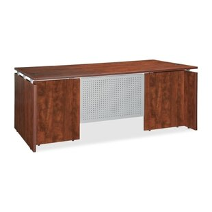 Desk Shell by Lorell 2019 Coupon