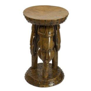 https://secure.img1-fg.wfcdn.com/im/10036196/resize-h310-w310%5Ecompr-r85/4559/45590930/sagunto-united-family-cedar-wood-accent-stool.jpg