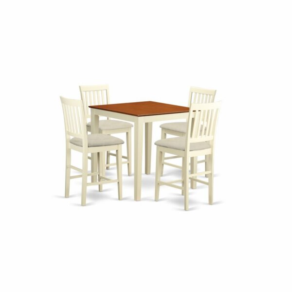 Granite Top Dining Table Set Wayfair