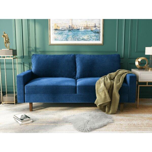 Very Small Sofas | Wayfair