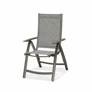 Braffe Folding Garden Chair By Sol 72 Outdoor