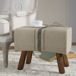 Find a Arvilla Vanity Stool By Laurel Foundry Modern Farmhouse