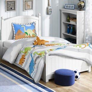 Alice Comforter Set