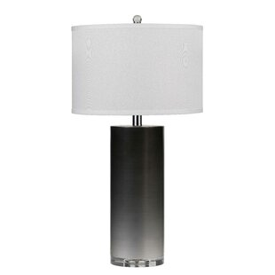 Zircon 27 Table Lamp