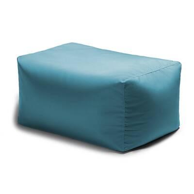 Original Outdoor Bean Bag Chair Reviews Allmodern