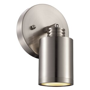 Isai 1-Light Sconce
