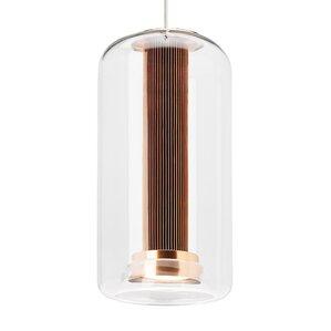 Amira 1-Light Mini Pendant