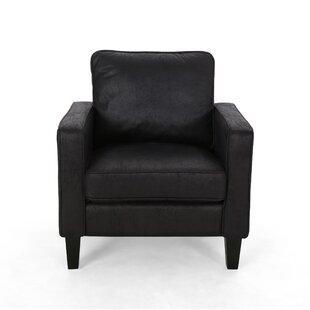 Ballentine Armchair by Winston Porter