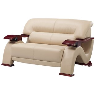 Global Furniture USA Loves..