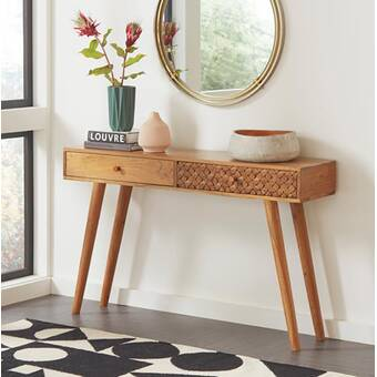 Hispania Home Saphire C11 12 With Out Mirror Wayfair