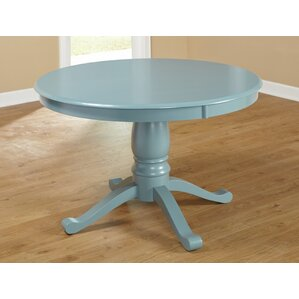 Ferraro Dining Table by Alcott Hill
