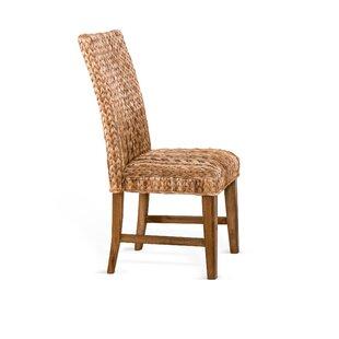 Mossy Oak Nativ Living Dining Chair