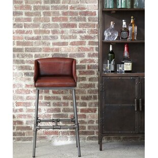 Brandon 29 Bar Stool