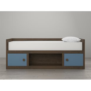 Sierra Ridge Terra Twin Daybed