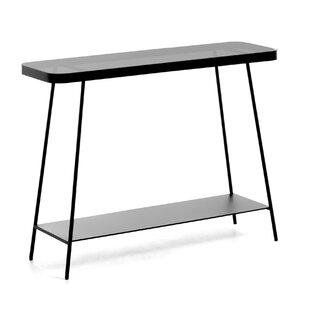 Brandeis Console Table By Ebern Designs