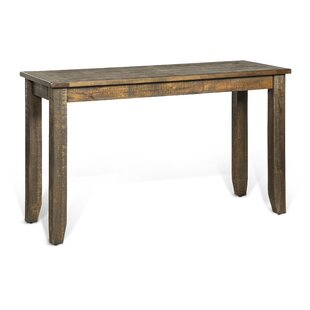 Calina Console Table
