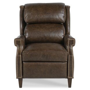Hawthorne Motorized Power Glider Recliner