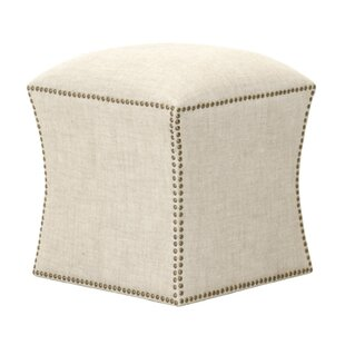 Darby Home Co Neves Ottoman