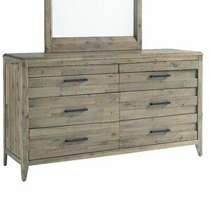 Furniture Design Services