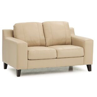 Palliser Furniture Sonora Loveseat