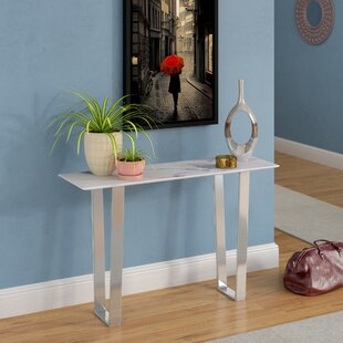 Geelong Console Table By Wade Logan