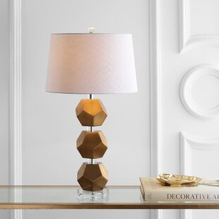 Derose 28 Table Lamp