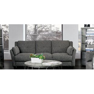 Great choice Ruthann Sofa by Latitude Run Reviews (2019) & Buyer's Guide