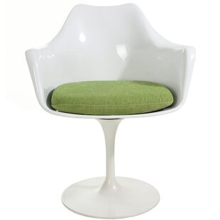 Croker Lounge Chair